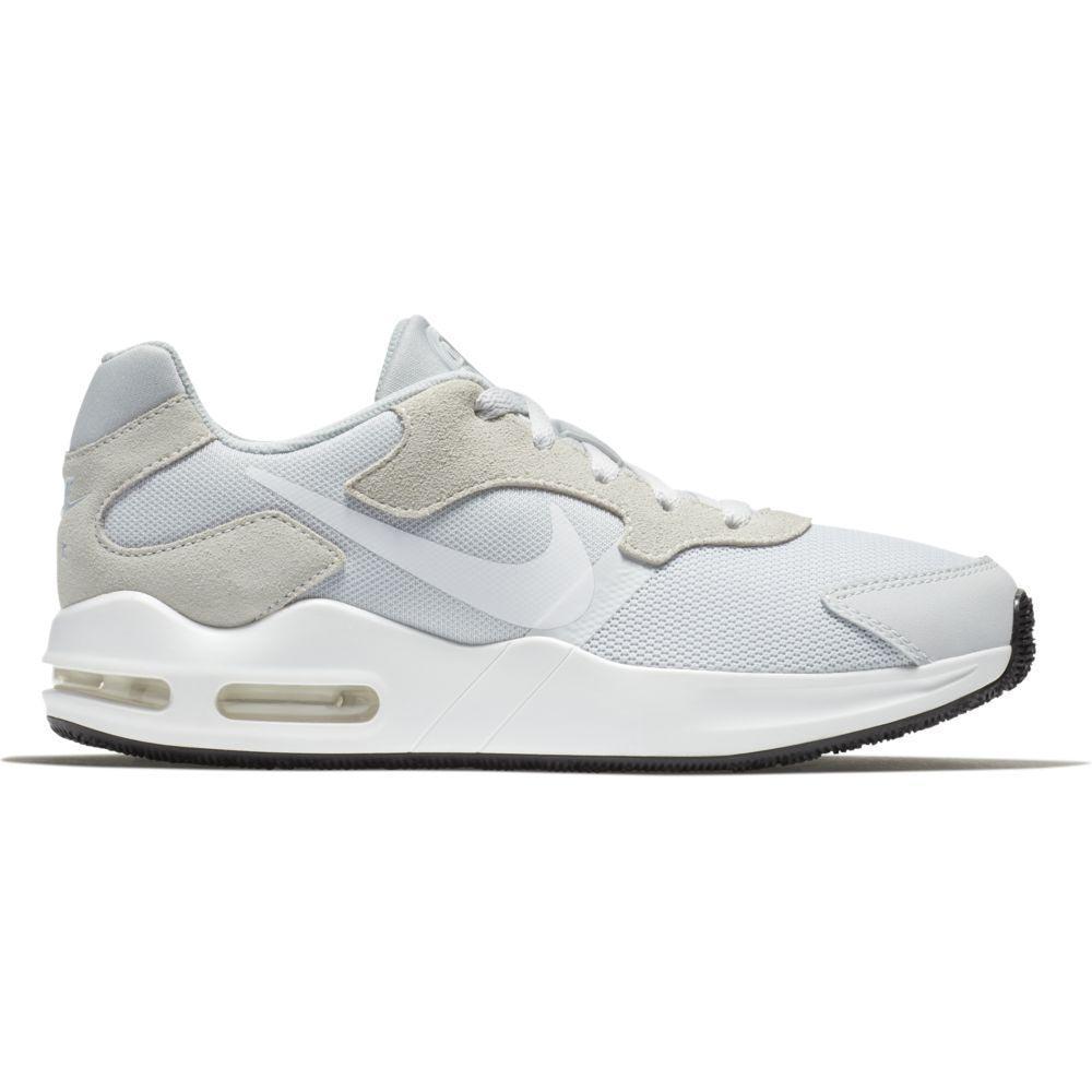Nike Air Max Guile Branco comprar e ofertas na Dressinn Sneakers