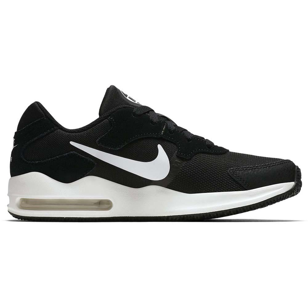 huge discount aebbc f3a26 ... buy switzerland nike air max guile 4a14a d524b f090f 0a5e0