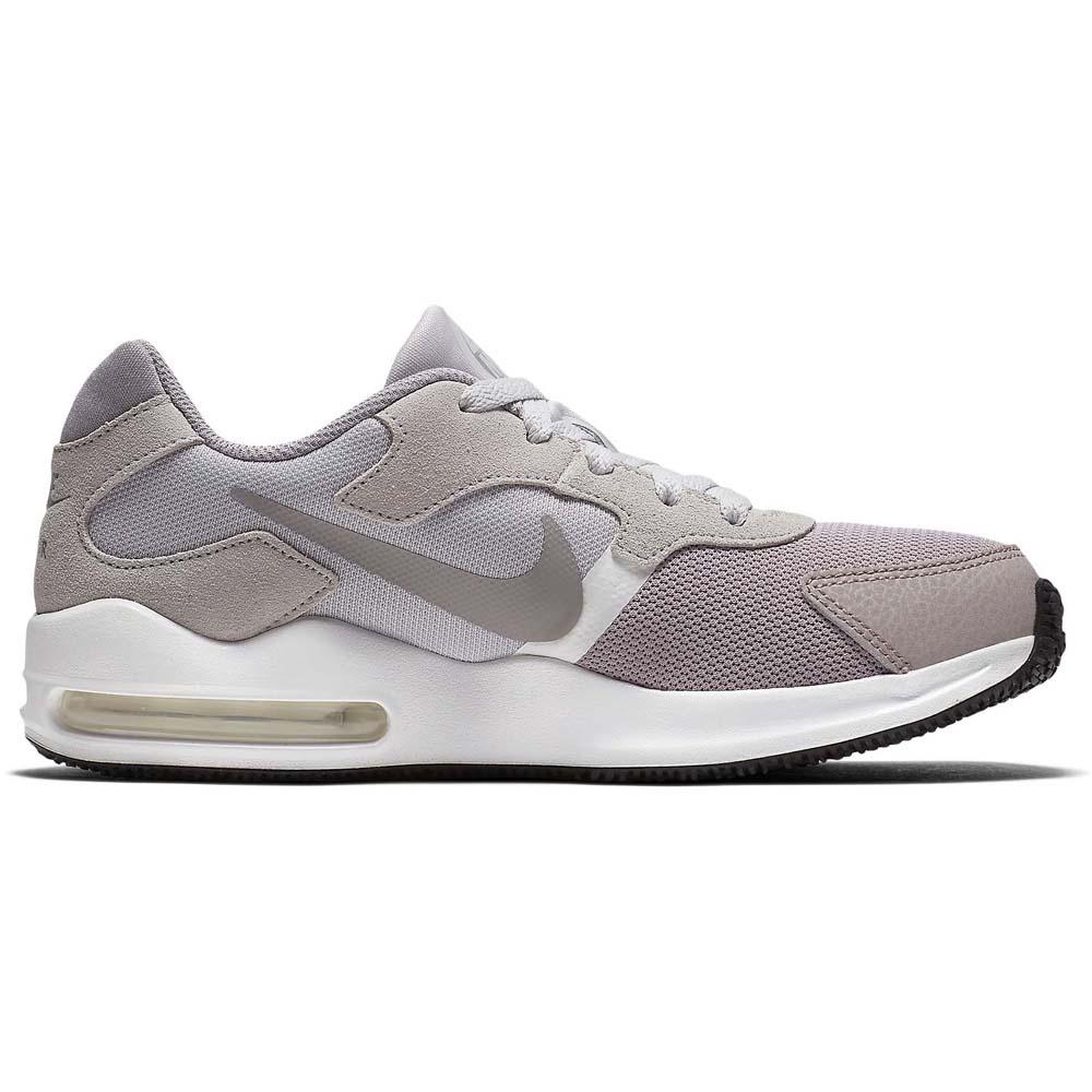 best service 55acb 2e7ea ... Nike Air Max Guile ...
