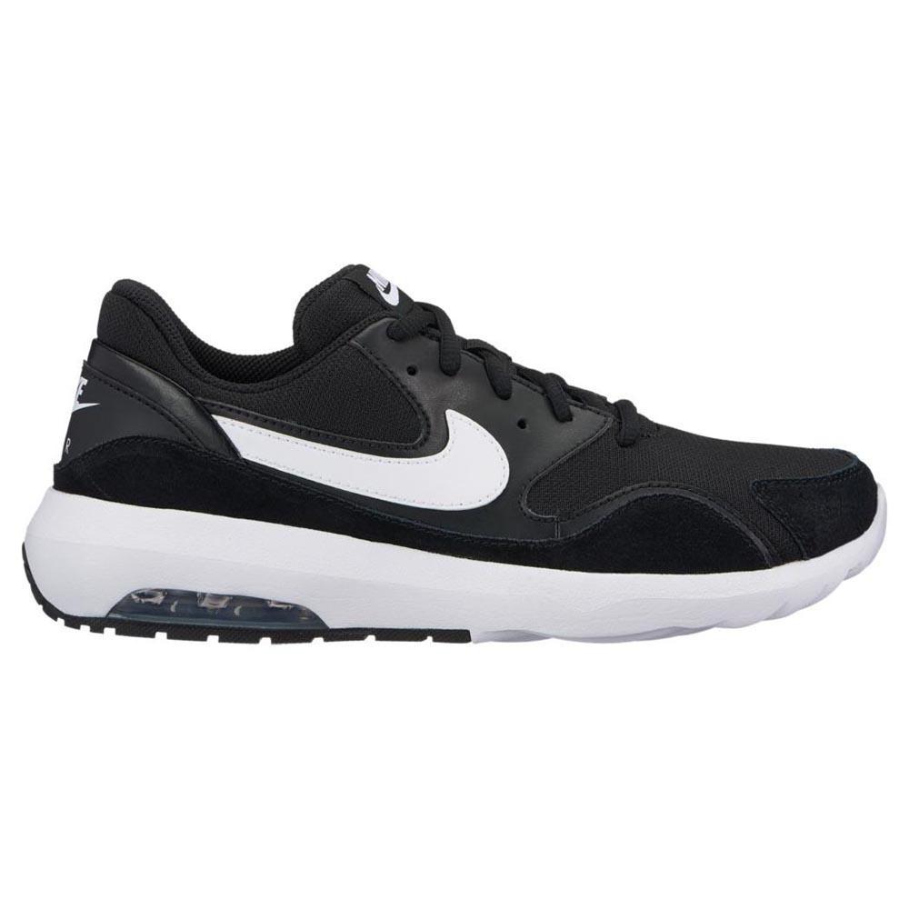 buy online 26302 a4847 Nike Air Max Nostalgic