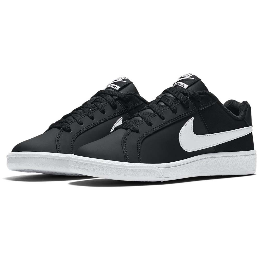 huge discount f57fe 81a33 ... Nike Court Royale ...