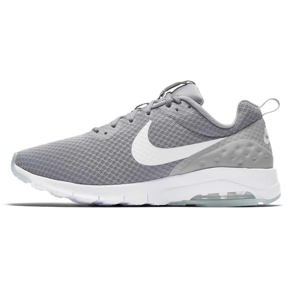 Nike Air Max Motion LW acheter et offres sur Dressinn
