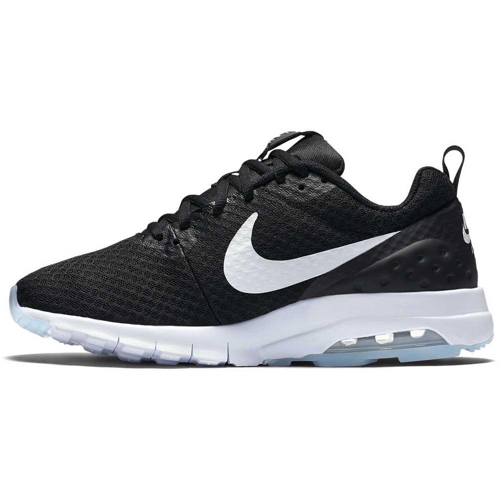 Nike Air Max Motion LW Preto comprar e ofertas na Dressinn