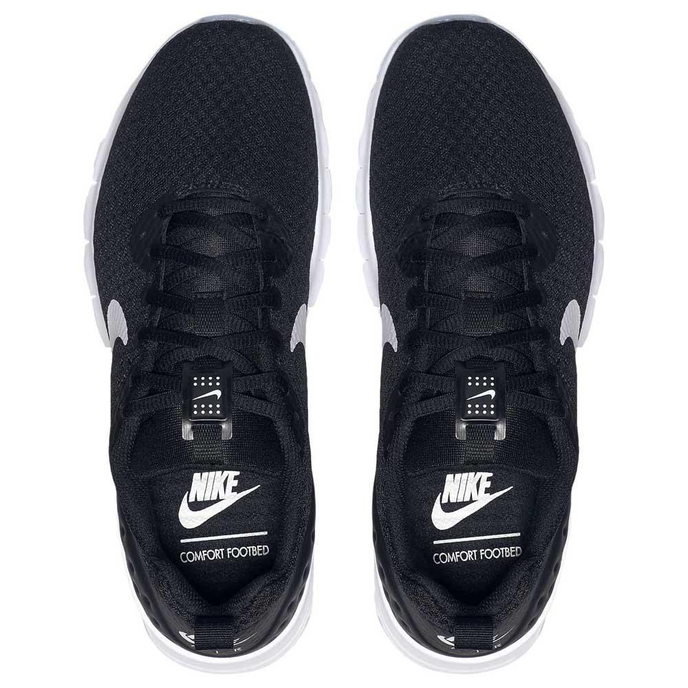 Nike Air Max Motion LW Zwart kopen en aanbiedingen, Dressinn