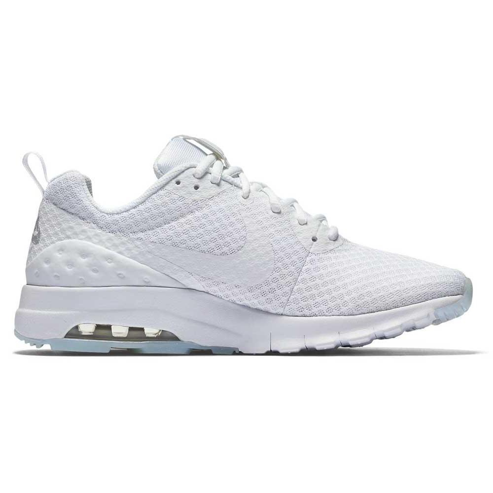 air max motion lw