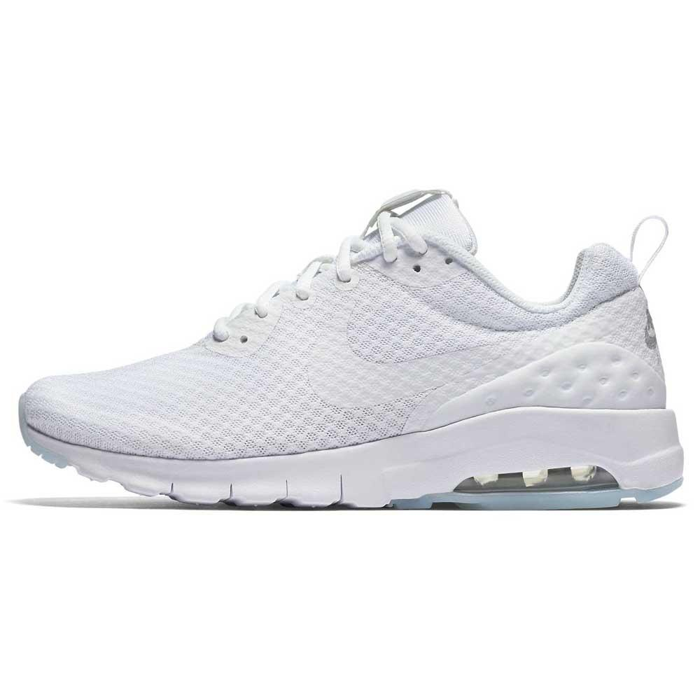 énorme réduction dec65 4c180 Nike Air Max Motion LW
