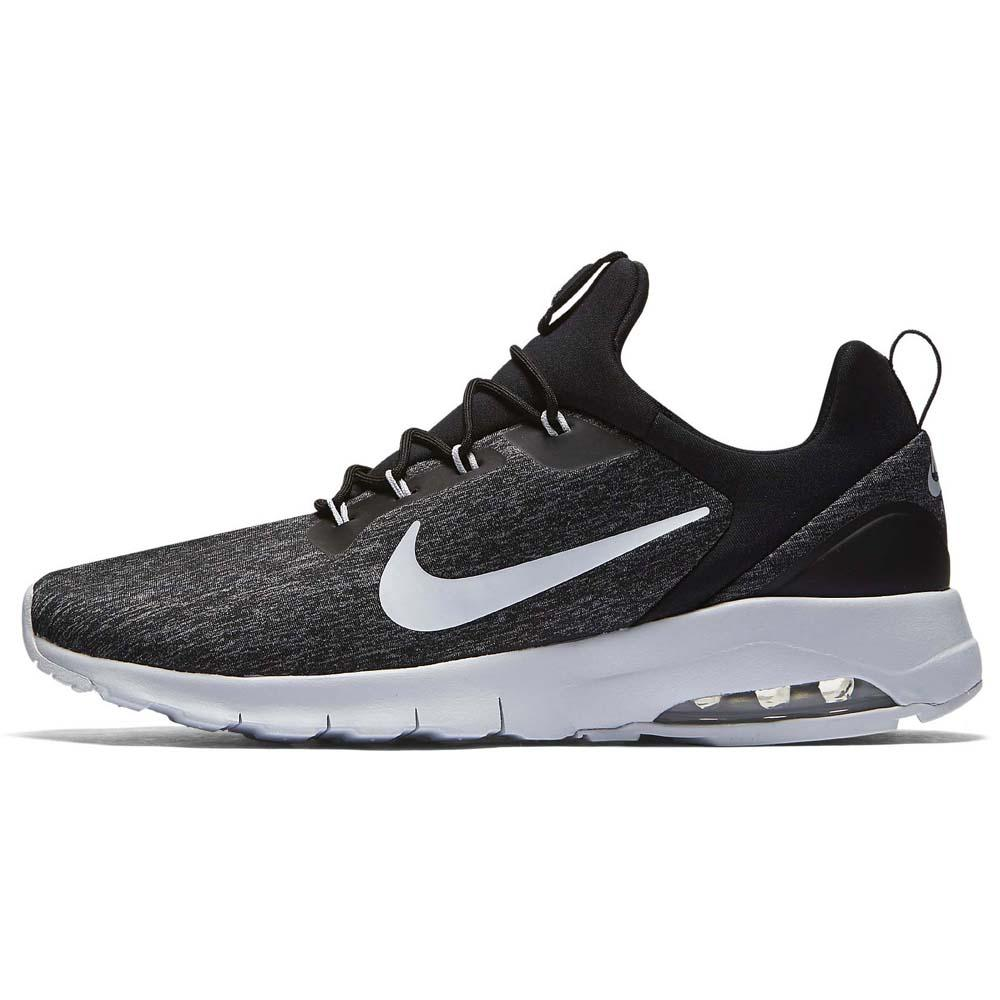 21a765b9b88 Nike Air Max Motion Racer buy and offers on Dressinn