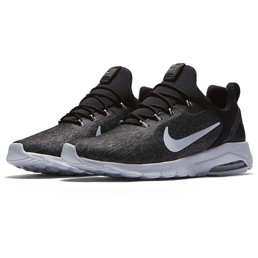 separation shoes a5f2f 9a5d8 ... Nike Air Max Motion Racer ...