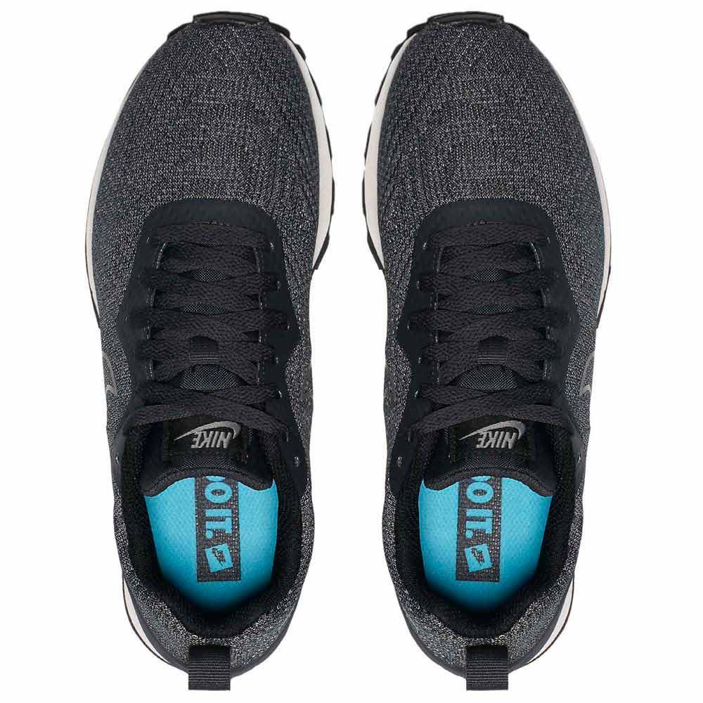 separation shoes 341cd efb95 ... Nike MD Runner 2 ENG Mesh ...