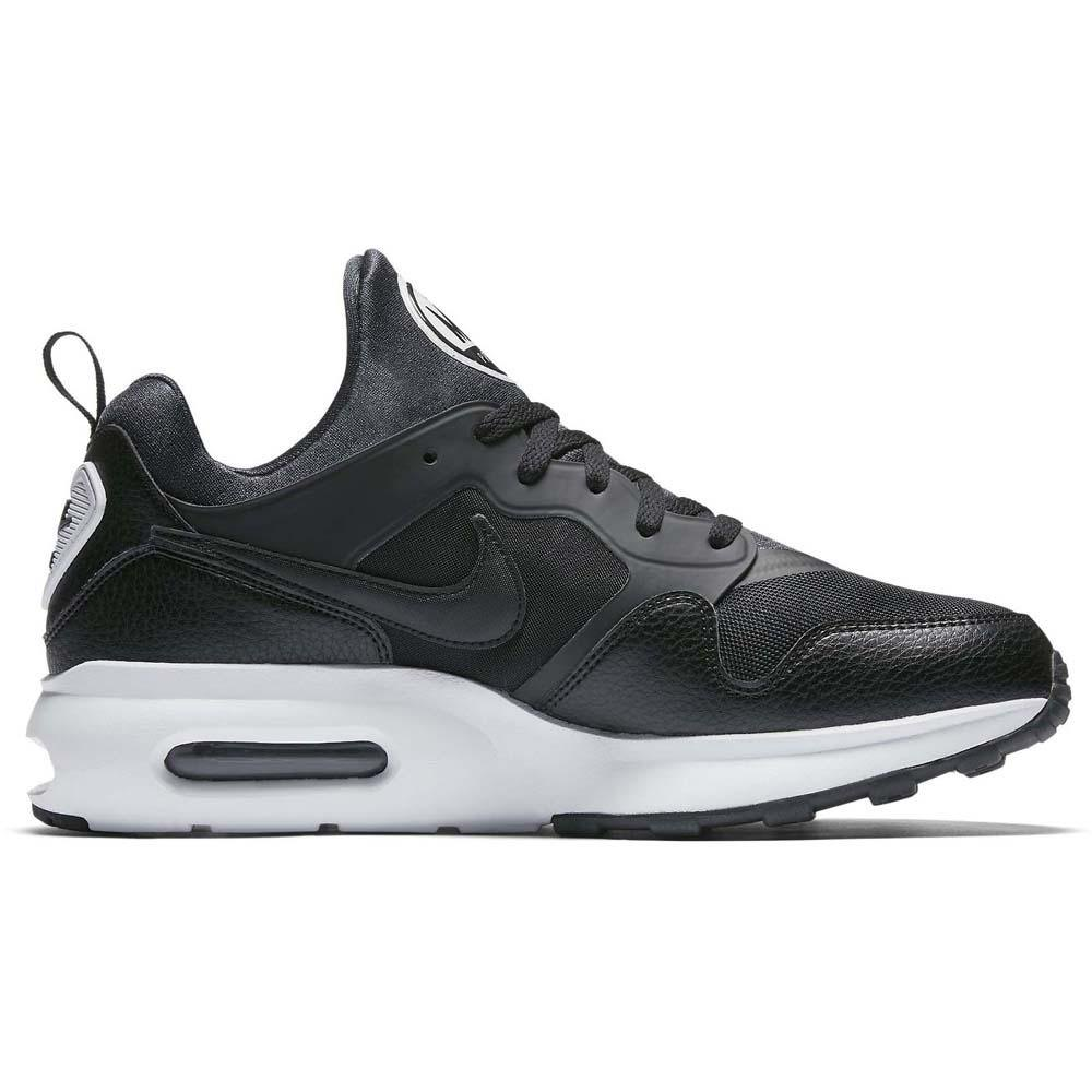 manguera Gran Barrera de Coral Impermeable  Nike Air Max Prime White buy and offers on Dressinn