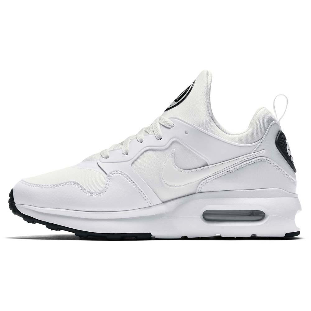 new styles 7eeed 657a7 Nike Air Max Prime buy and offers on Dressinn