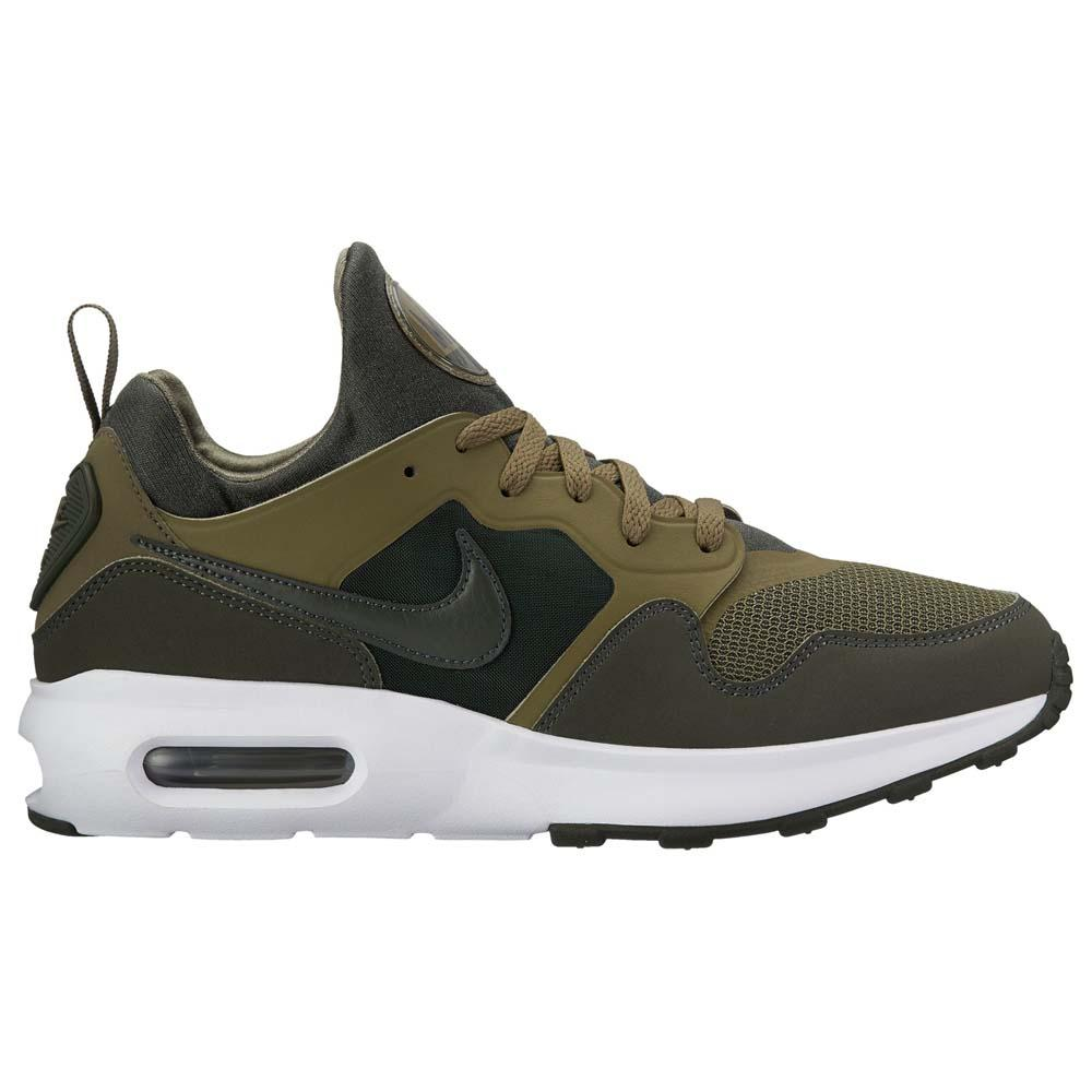 015df5d1ea Nike Air Max Prime buy and offers on Dressinn