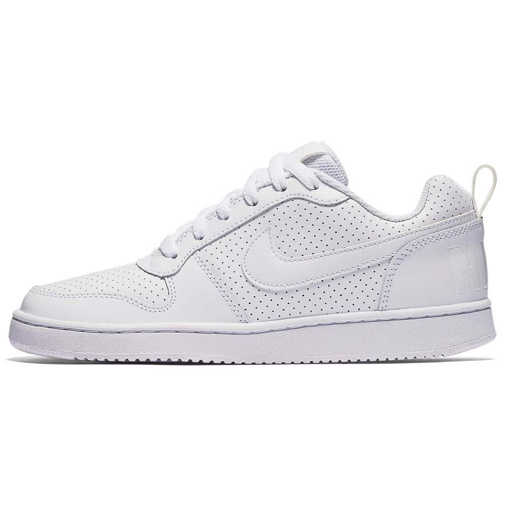 cheap for discount 697c6 6d2a1 ... Nike Court Borough Low ...