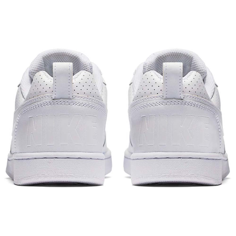 low priced 432a8 f61ac ... Nike Court Borough Low