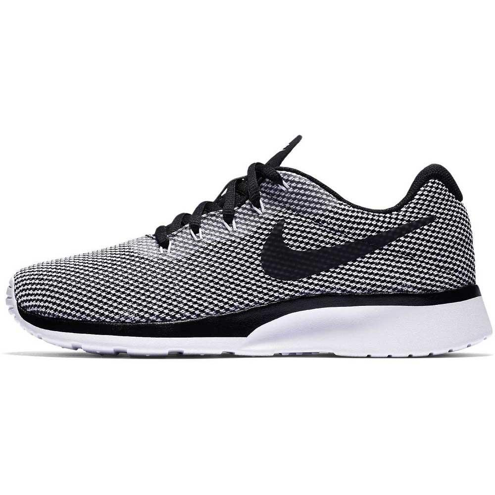 517d2f1a085 Nike Tanjun Racer kopen en aanbiedingen, Dressinn Sneakers