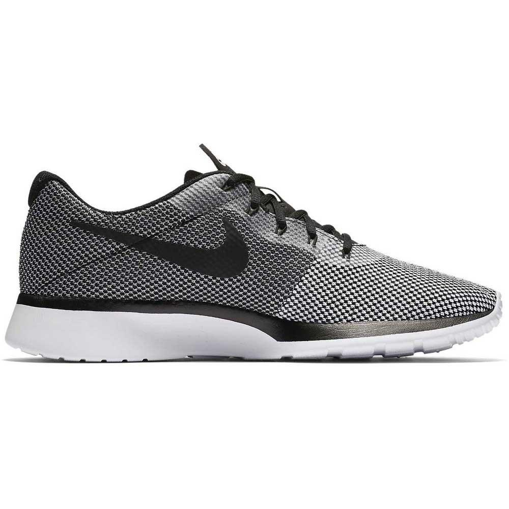 Nike Tanjun Racer Grey buy and offers