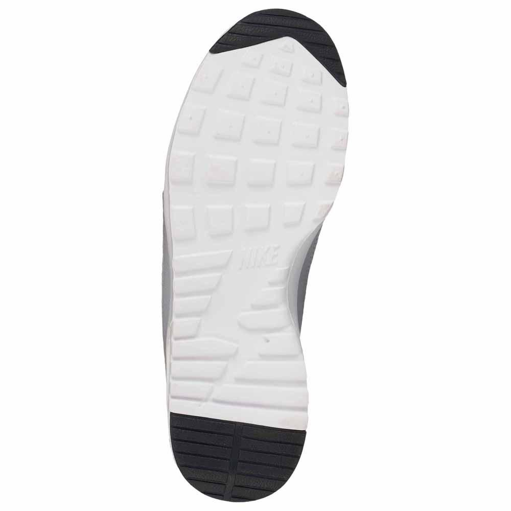 Nike Air Max Thea Grijs kopen en aanbiedingen, Dressinn Sneakers