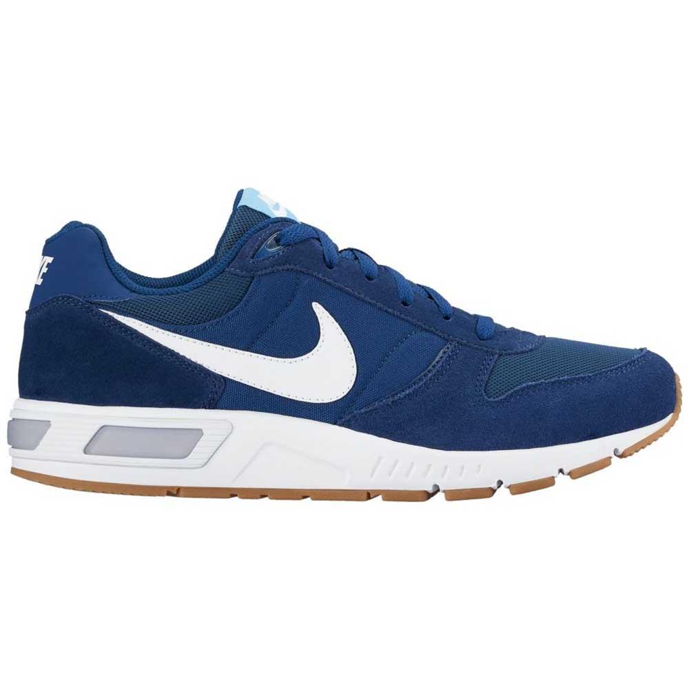 Nike Air Max 90 Ultra Essential Coastal Blue White Coastal Blue | Footshop