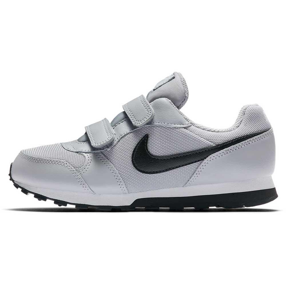 677a5a2de5a6d Nike MD Runner 2 PSV Grey buy and offers on Dressinn