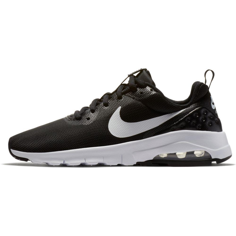 29c93b1b219 Nike Air Max Motion Low GS buy and offers on Dressinn