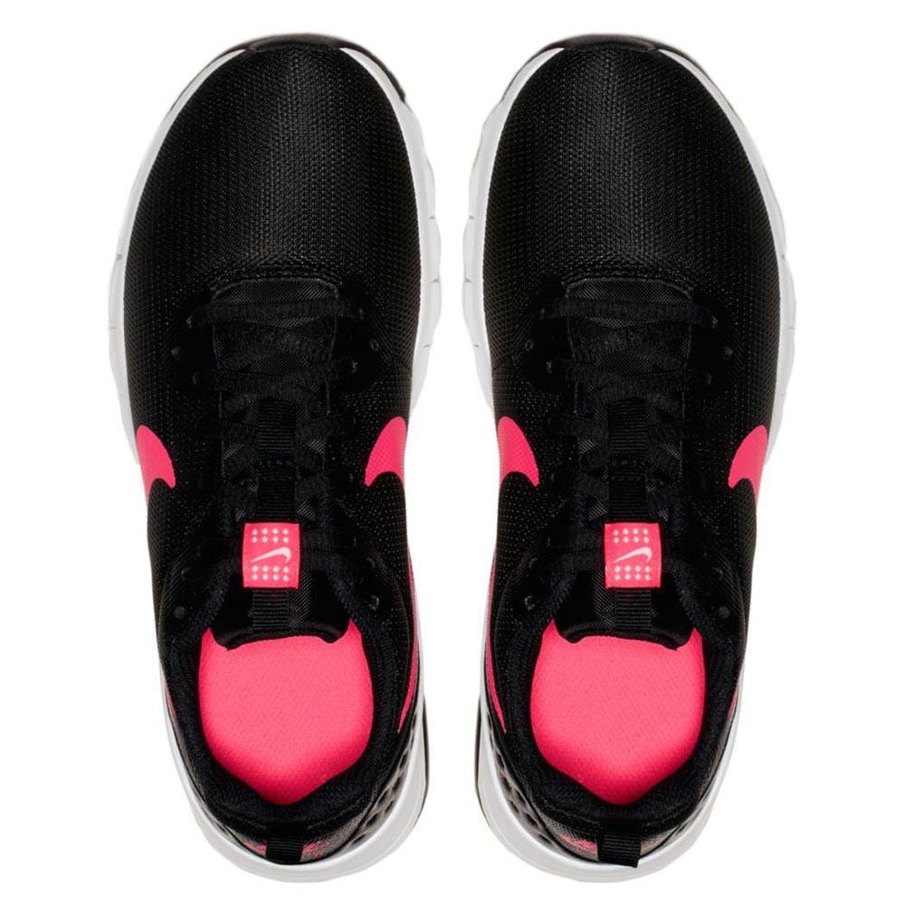 Nike Air Max Motion Low Girl GS , Dressinn