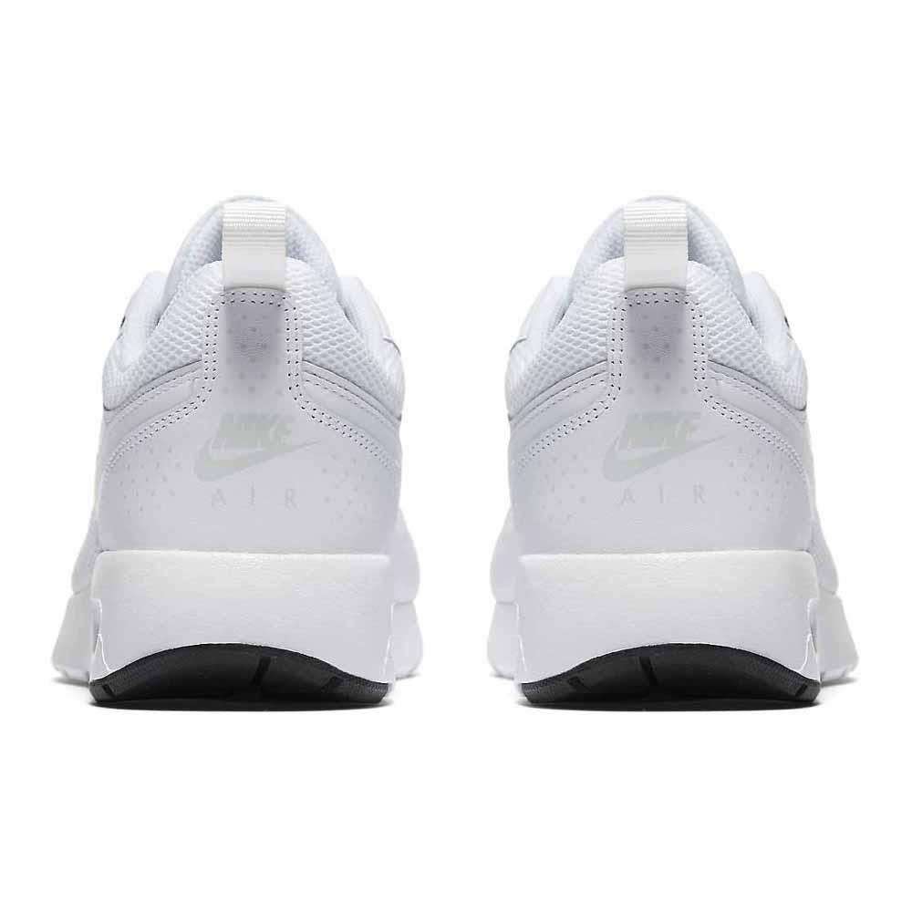 Nike Air Max Vision GS White buy and offers on Dressinn