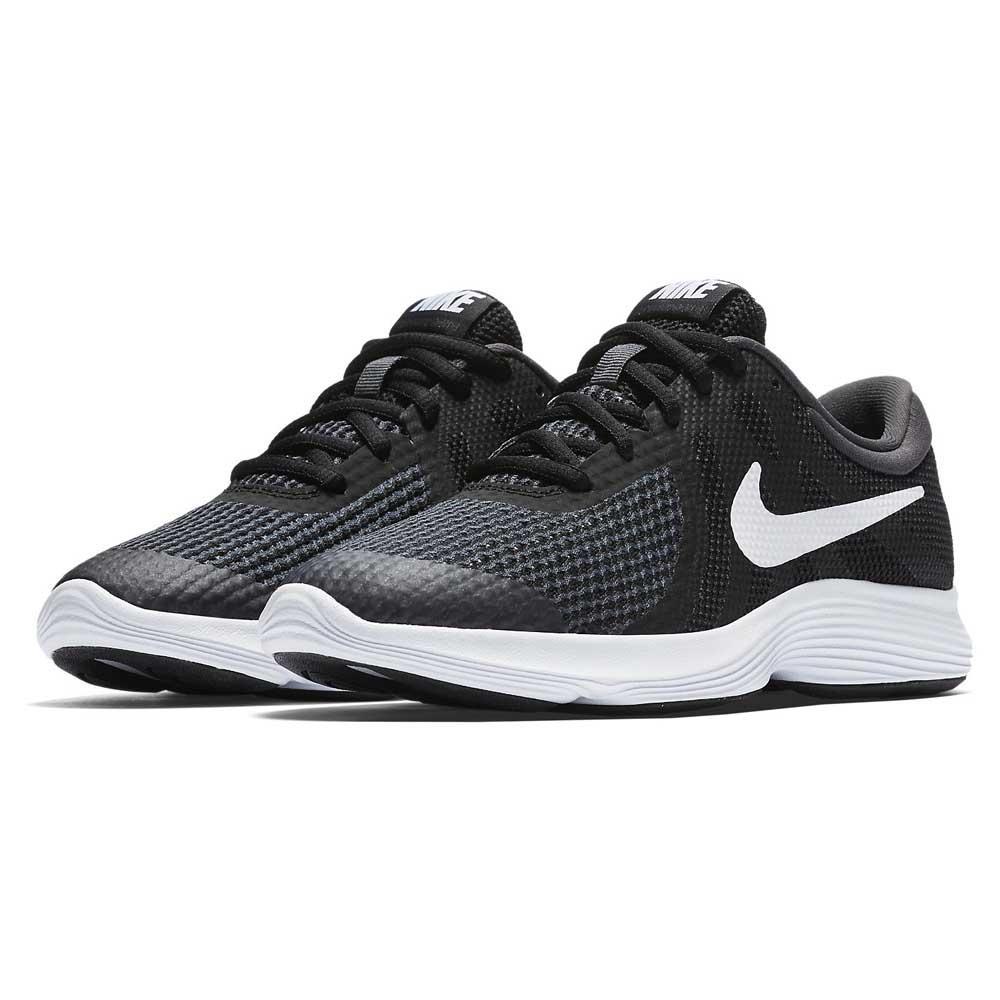 wholesale dealer 2ac78 ed15c ... Nike Revolution 4 GS ...