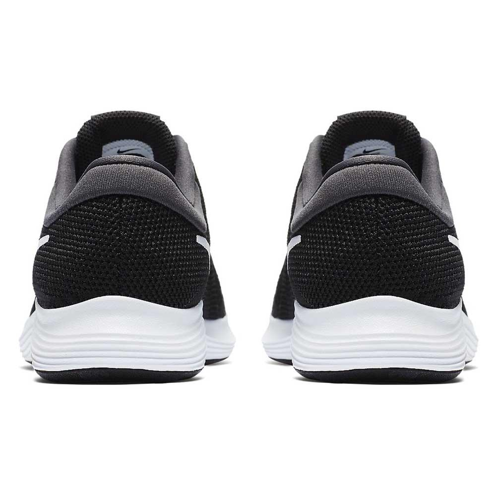 timeless design f6b4c 43a40 ... Nike Revolution 4 GS