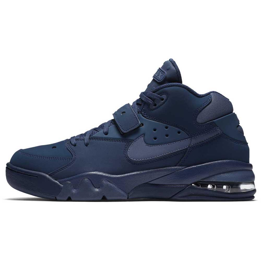 c2f96766ed935 Nike Air Force Max For Sale