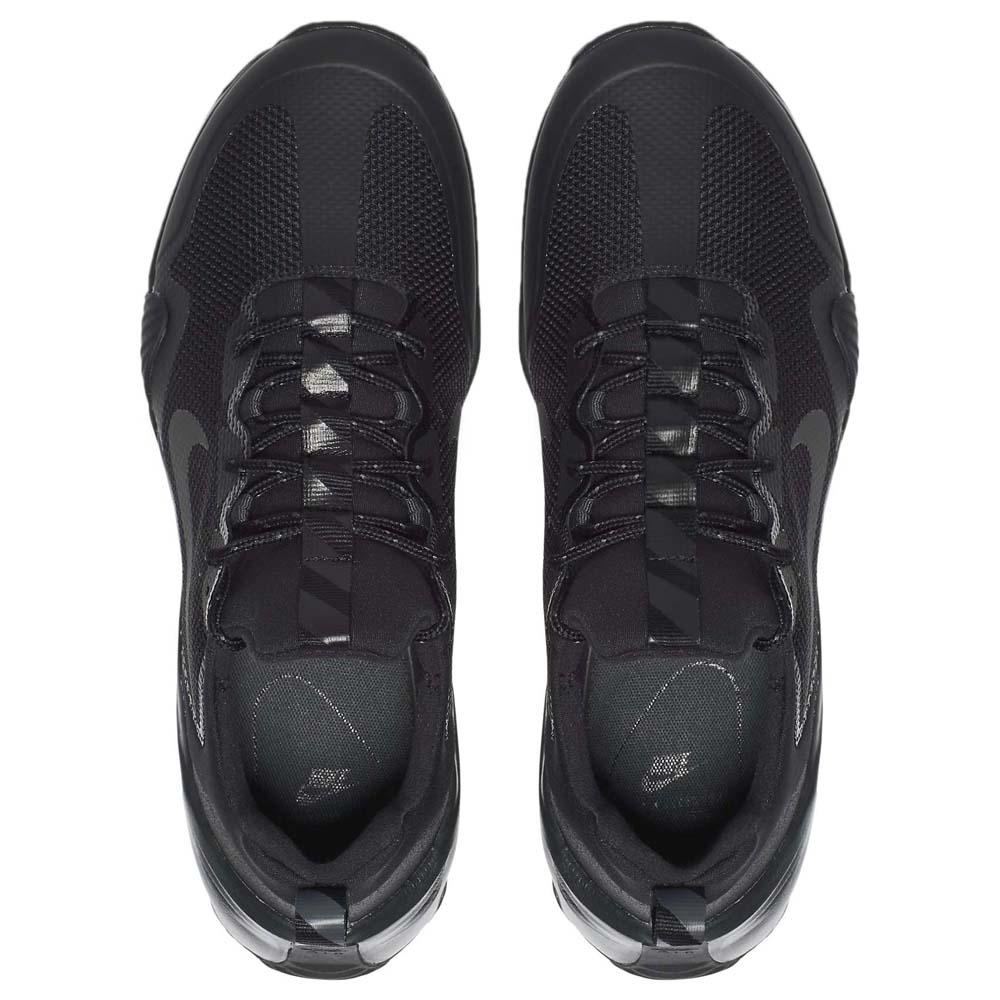 Nike Air Max Grigora buy and offers on Dressinn c9600d5b2