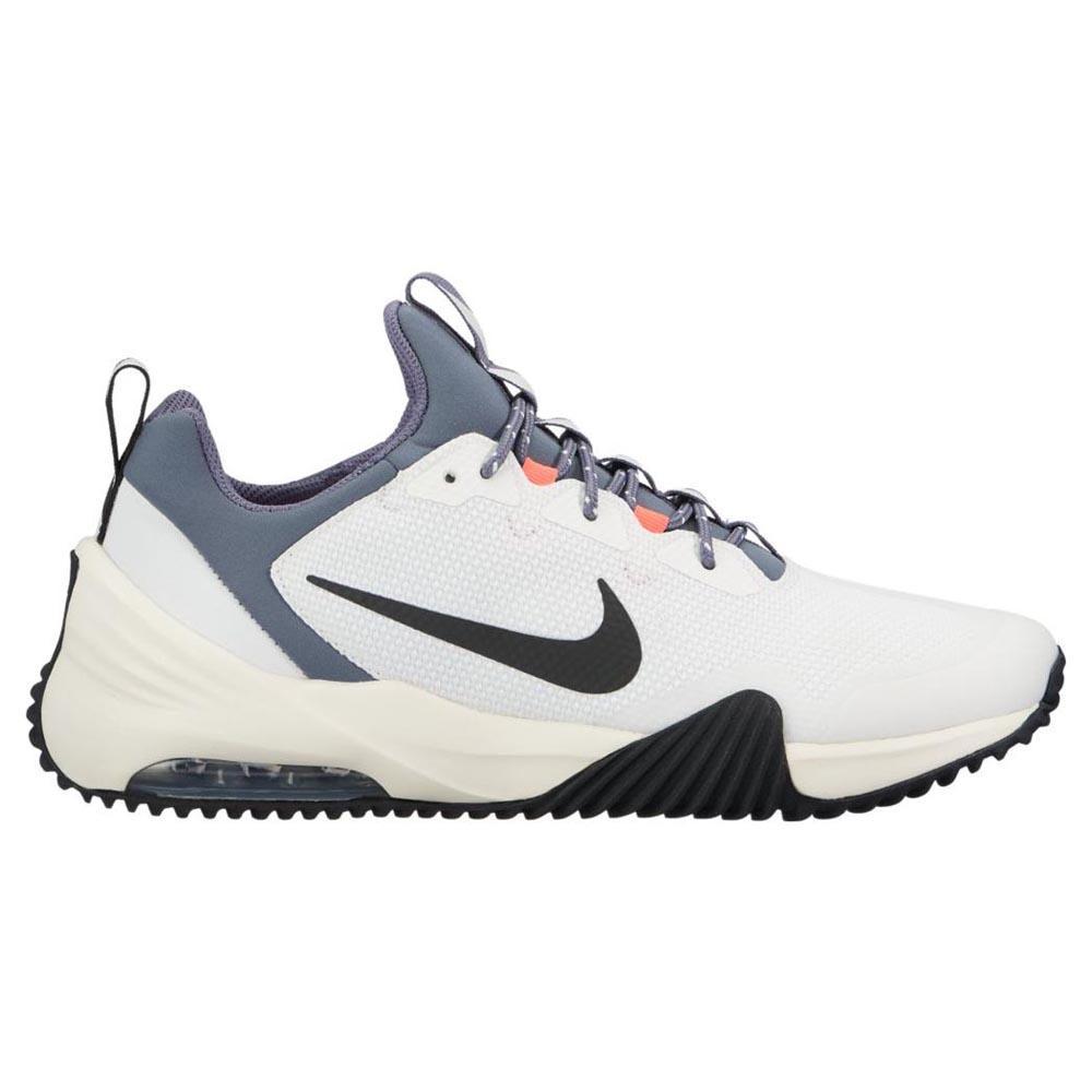Nike AIR MAX GRIGORA | sportisimo.pl