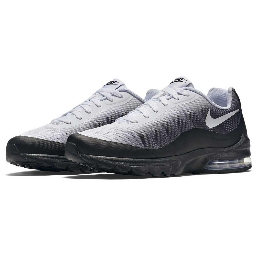 cab6444c6a Nike Air Max Invigor Print Black buy and offers on Dressinn