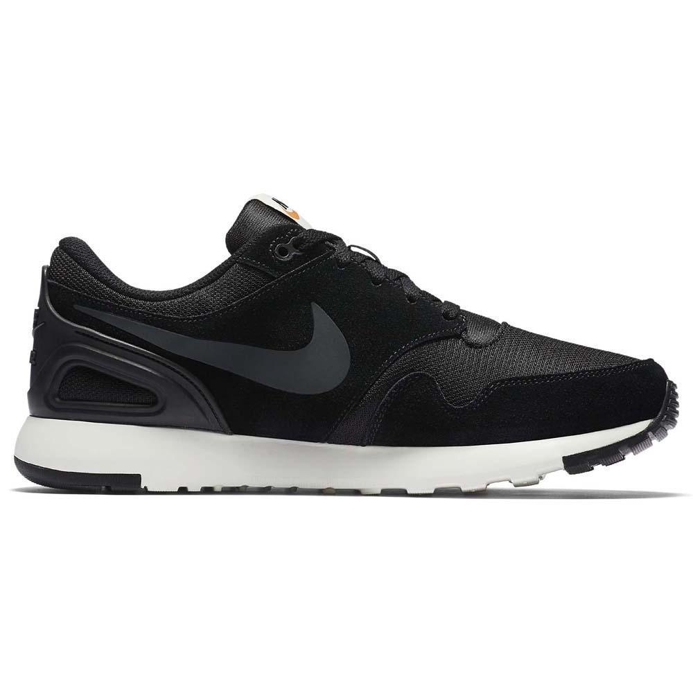 Nike Air Vibenna Black buy and offers on Dressinn