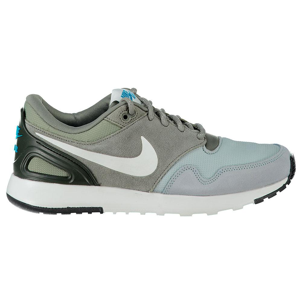 Nike Air Vibenna Se, Chaussures Homme