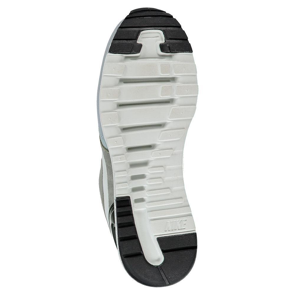 Nike Air Vibenna SE kup i oferty, Dressinn Sneakers