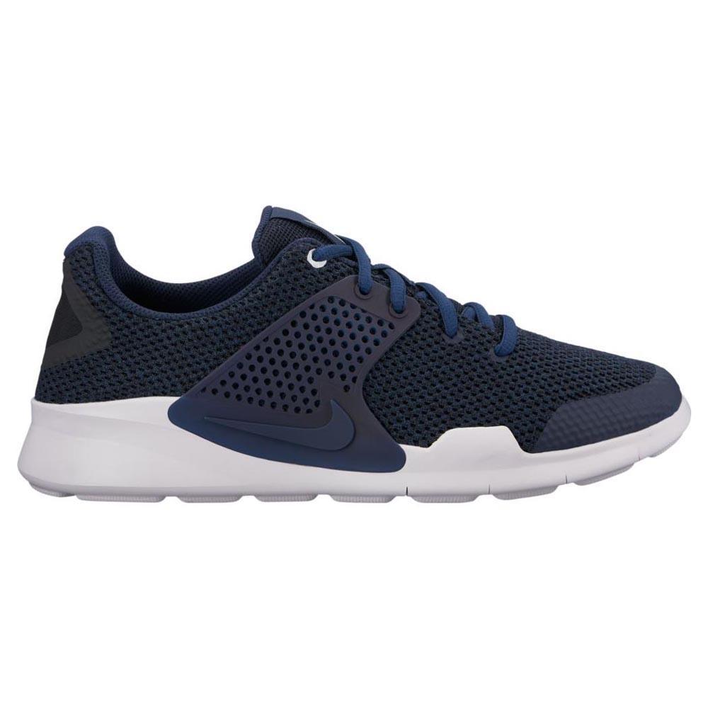 Nike Arrowz SE Blue buy and offers on