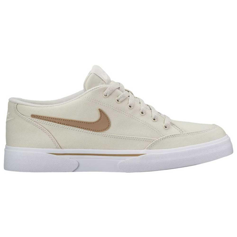 Nike GTS 16 TXT acheter et offres sur Dressinn