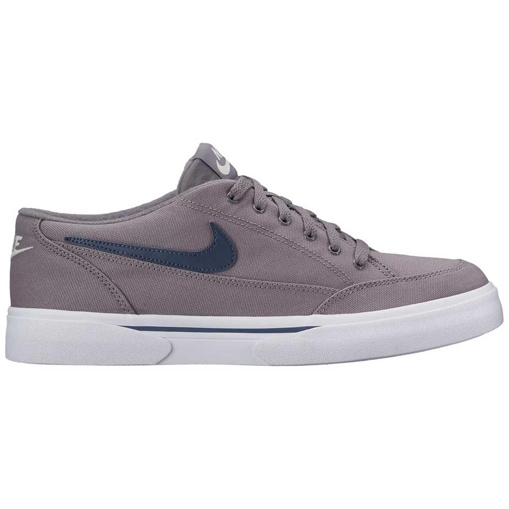 on sale a706d 7c137 Nike GTS 16 TXT buy and offers on Dressinn