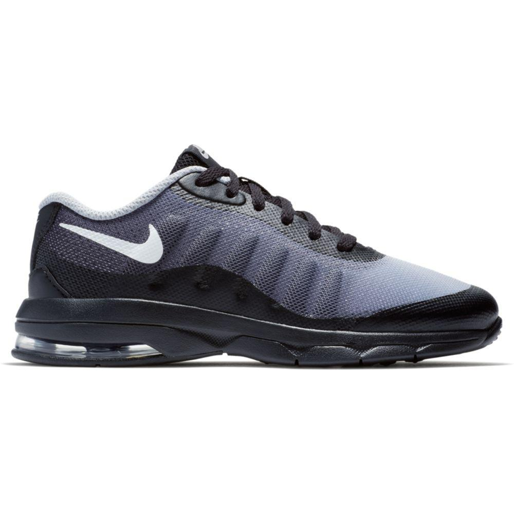 4936561014 Nike Air Max Invigor Print PS buy and offers on Dressinn