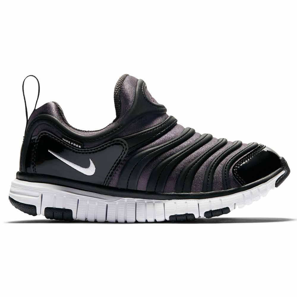 finest selection 87e74 f7141 Nike Dynamo Free PS