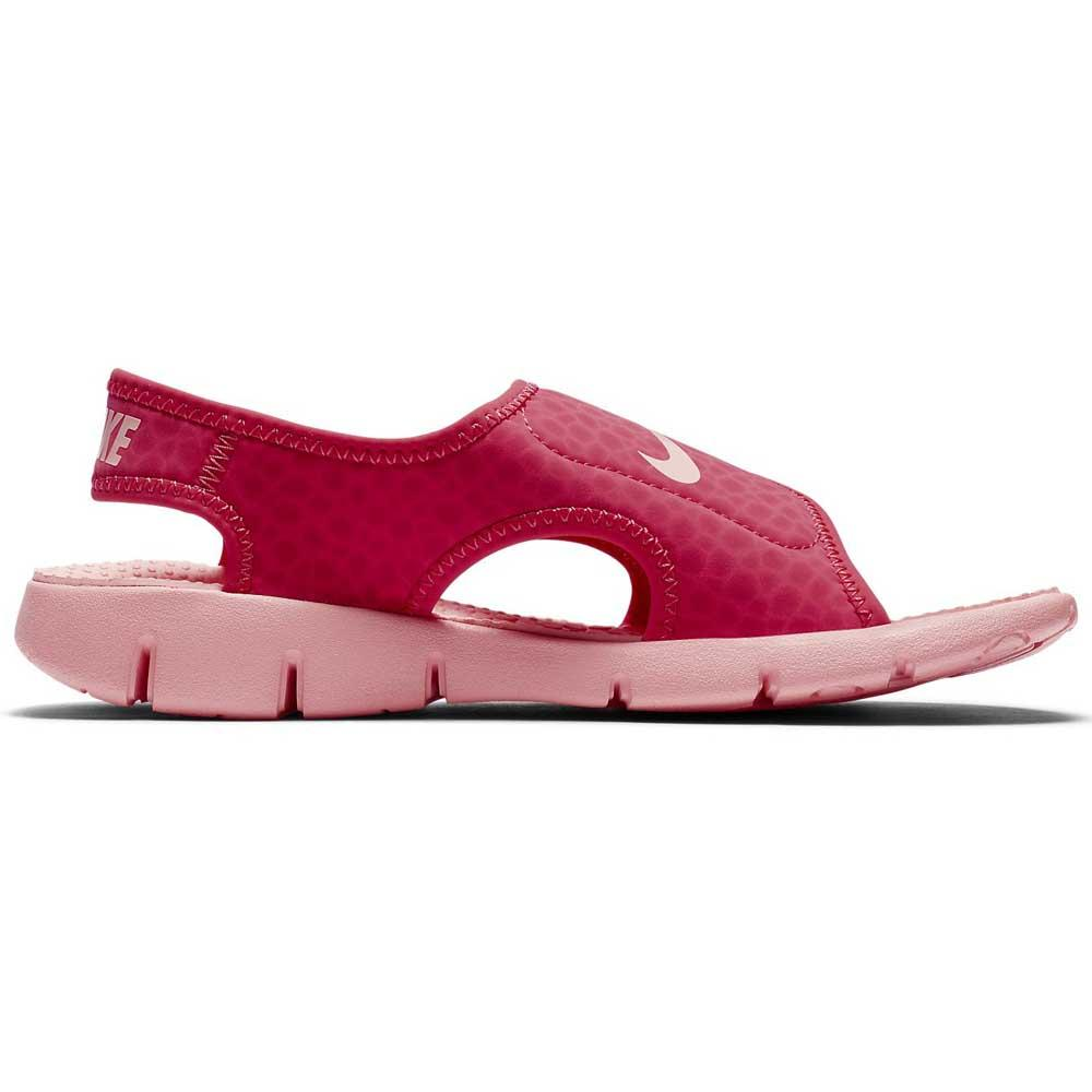 973e777c5527 ... Nike Sunray Adjust 4 Girl GS   PS ...
