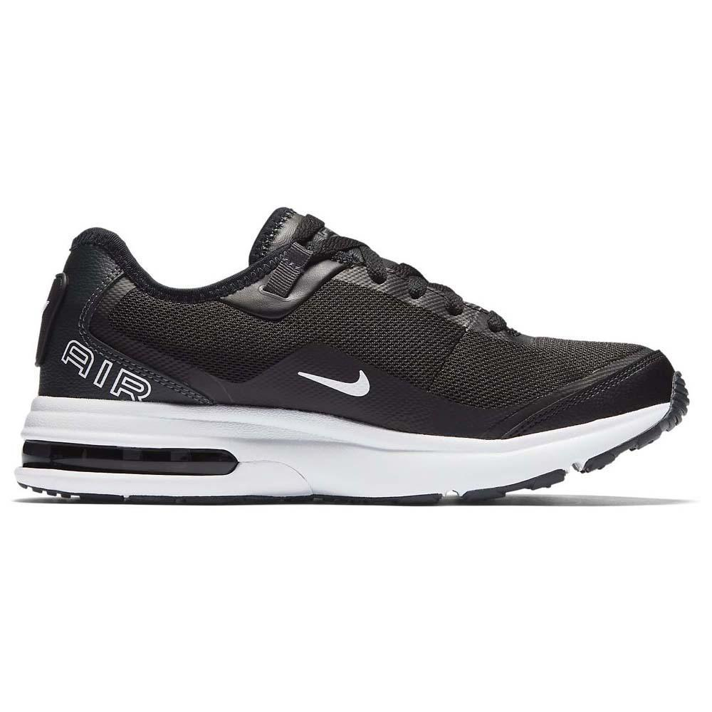 good out x 7f53f cec5f Nike Air Max LB GS White buy and offers on Dressinn