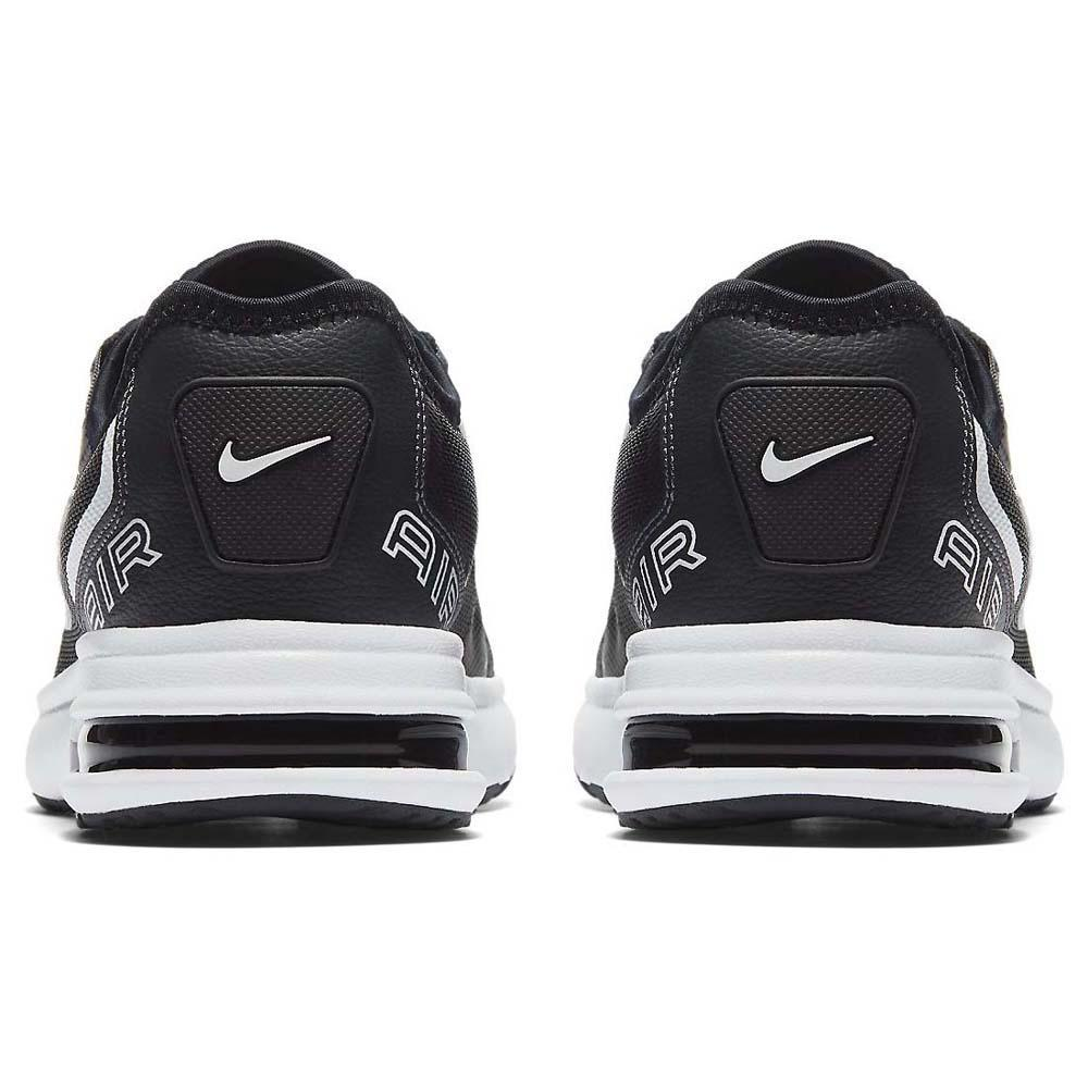 7a1daa2c75f Nike Air Max LB GS White buy and offers on Dressinn