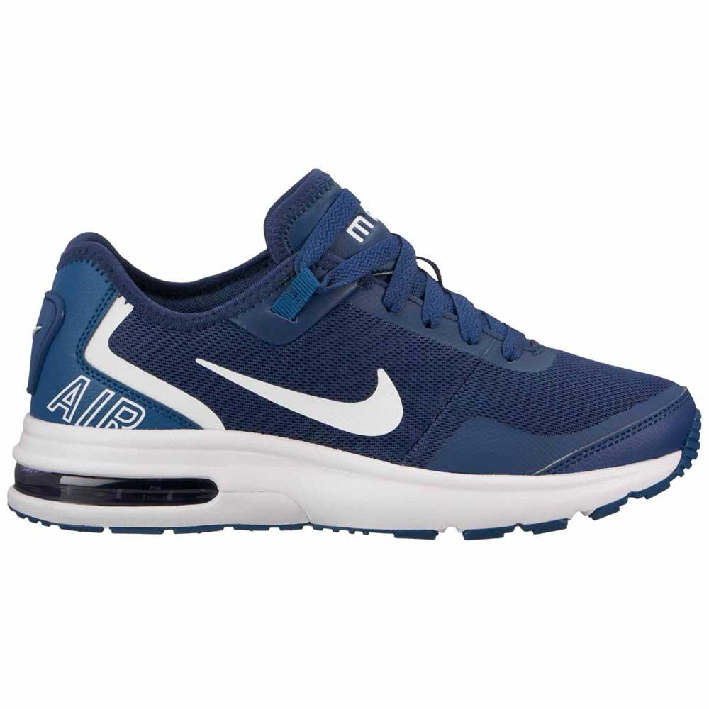 the latest 4a850 3dd03 Nike Air Max LB GS buy and offers on Dressinn