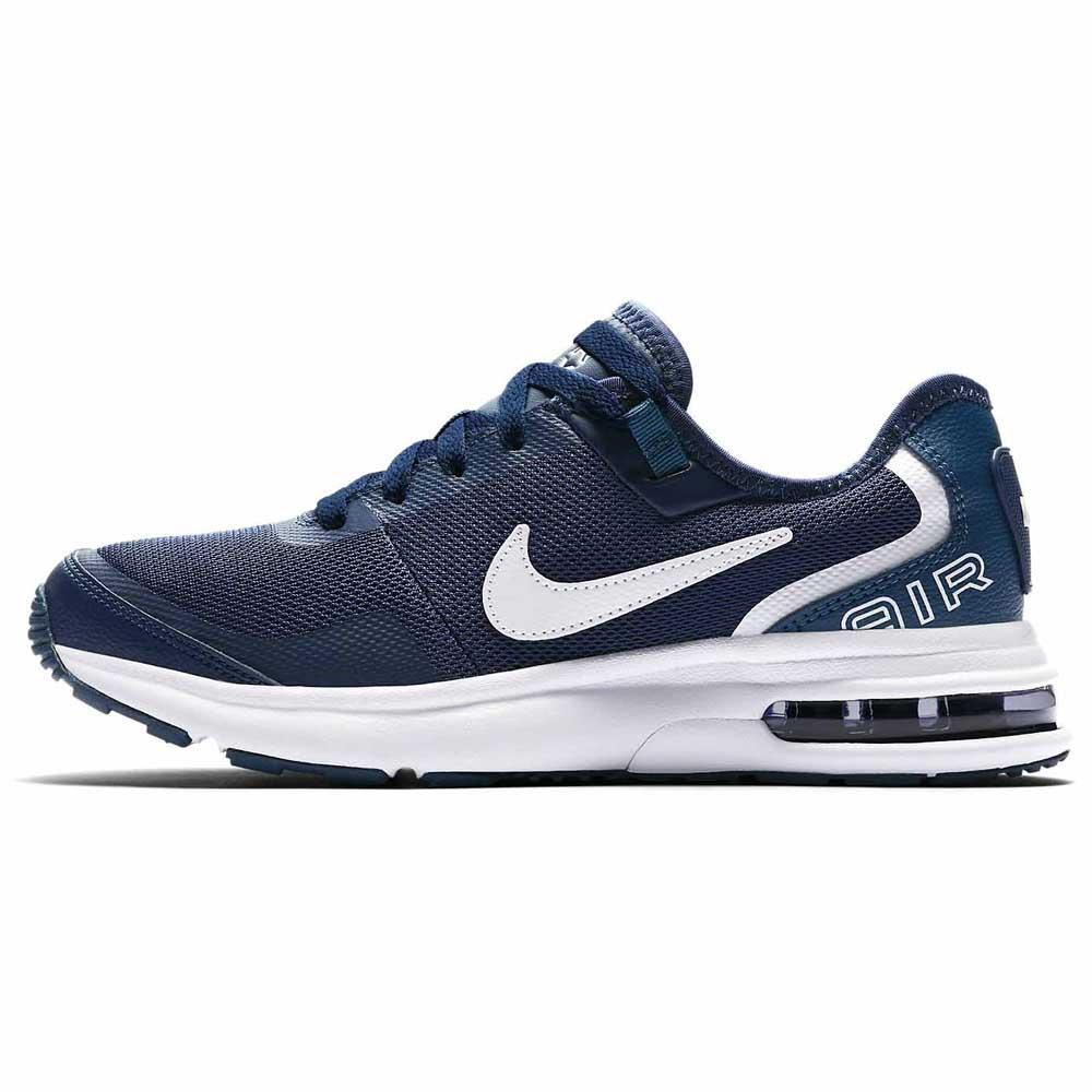 9da20655d9f Nike Air Max LB GS buy and offers on Dressinn