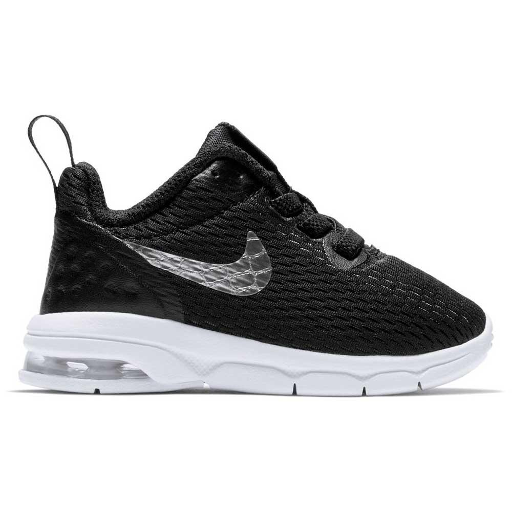 57ee6ef1f2fd15 Nike Air Max Motion Low TDV buy and offers on Dressinn