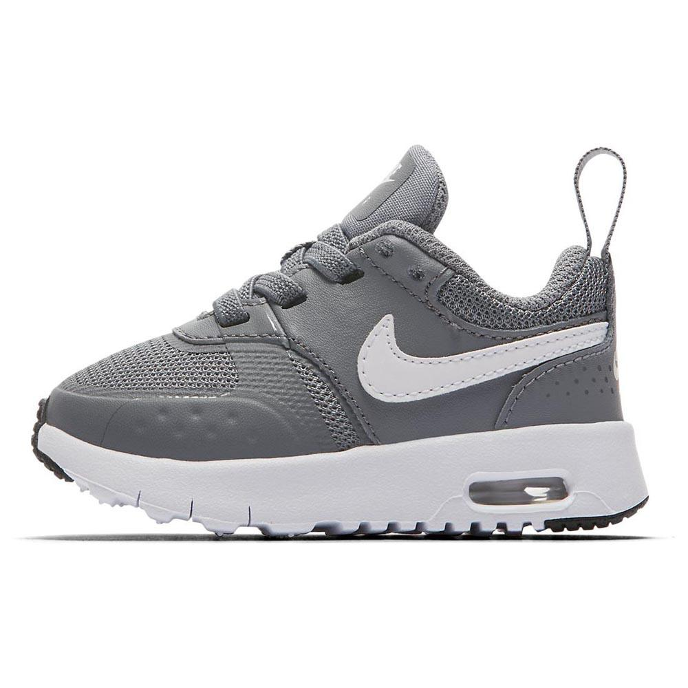 Nike Air Max Vision TDE Blanco comprar y ofertas en Dressinn