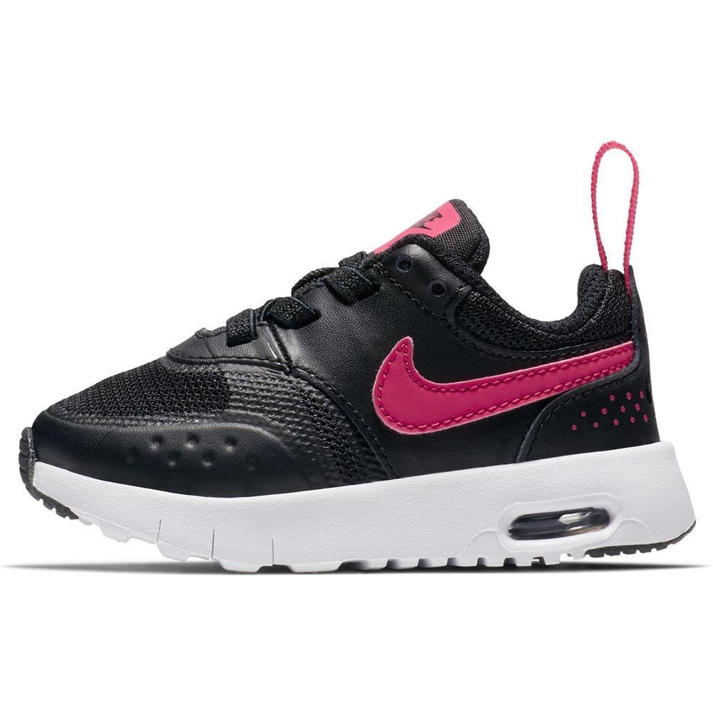 Nike Air Max Vision Girl TDE comprar y ofertas en Dressinn