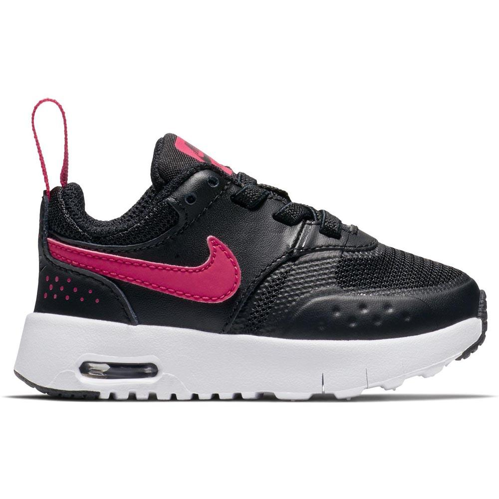 nike air max vision girls