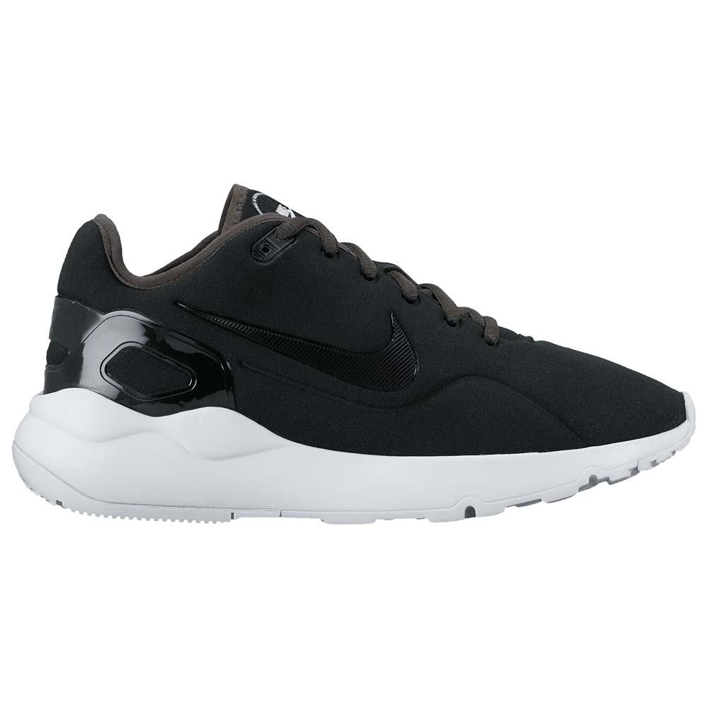 Nike LD Runner LW Black buy and offers